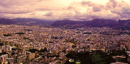 1280px-Palermo_total_view_at_sunset-2011-01-05