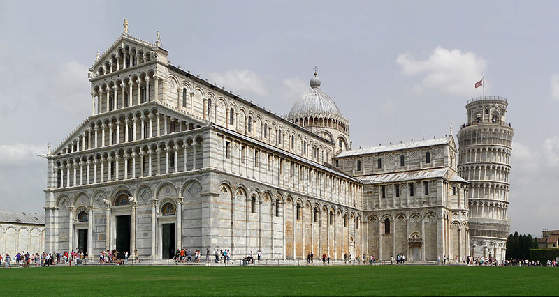 800px-Pisa_Duomo
