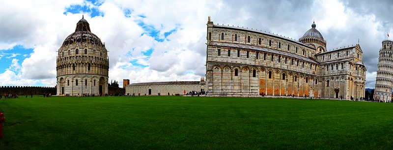 800px-Pisa_Panorama