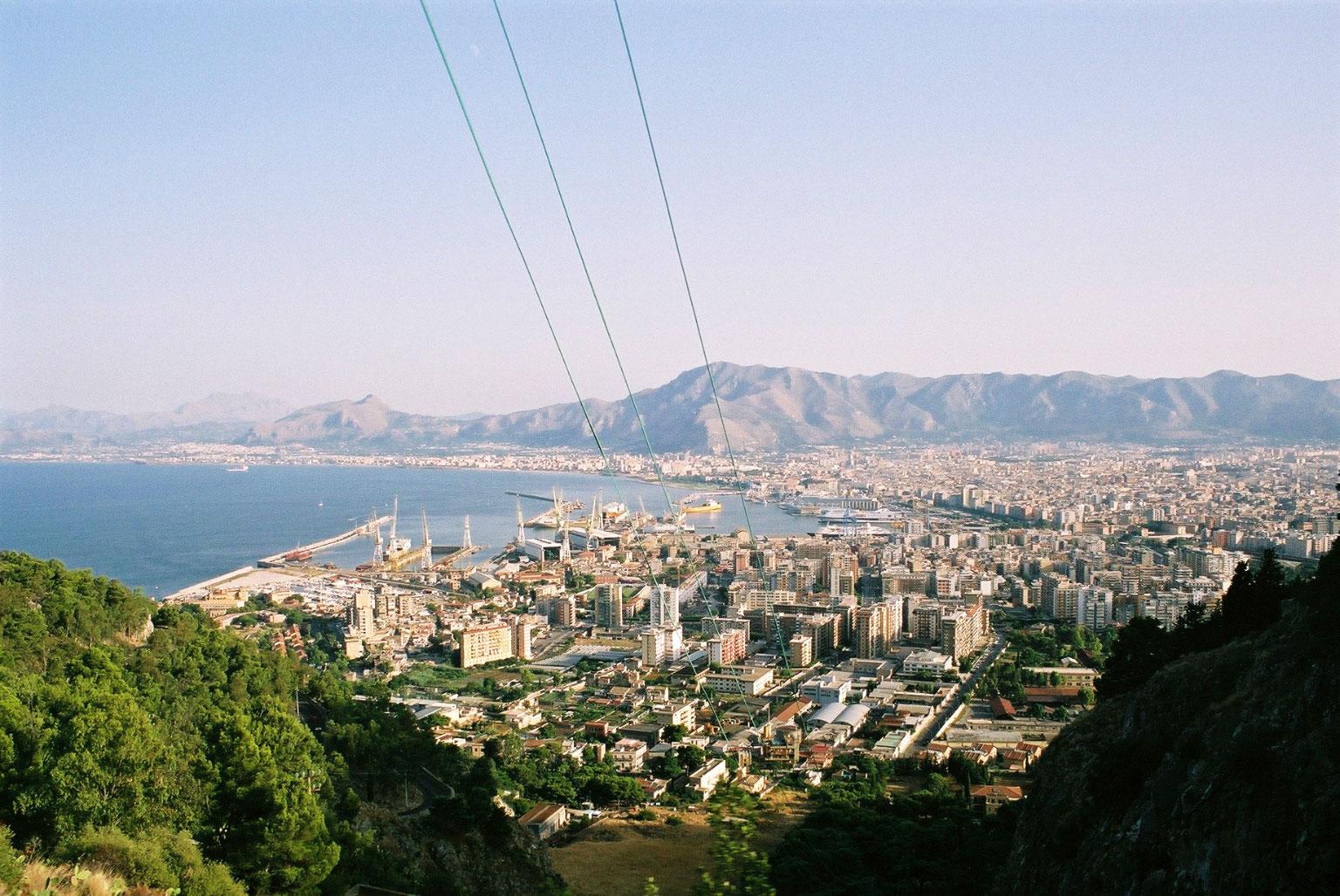 Palermo-Panorama-bjs-3