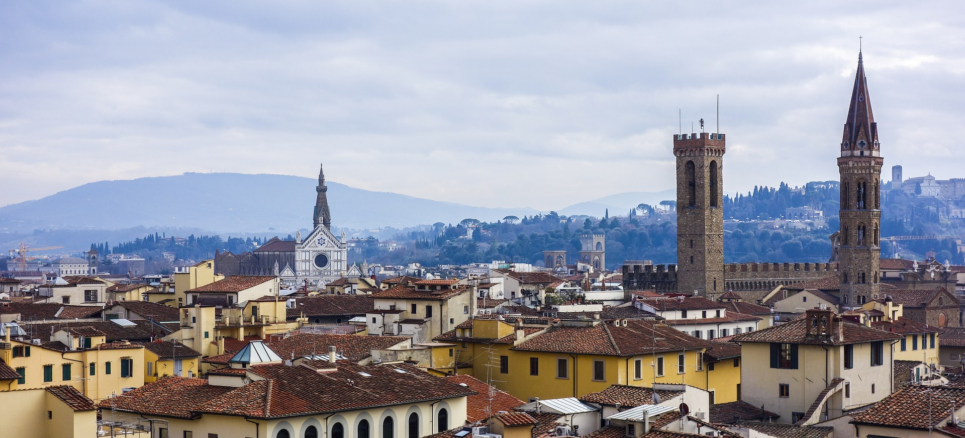 florence-1647406_1920