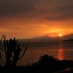 Gardasee-Trip Juni 2014