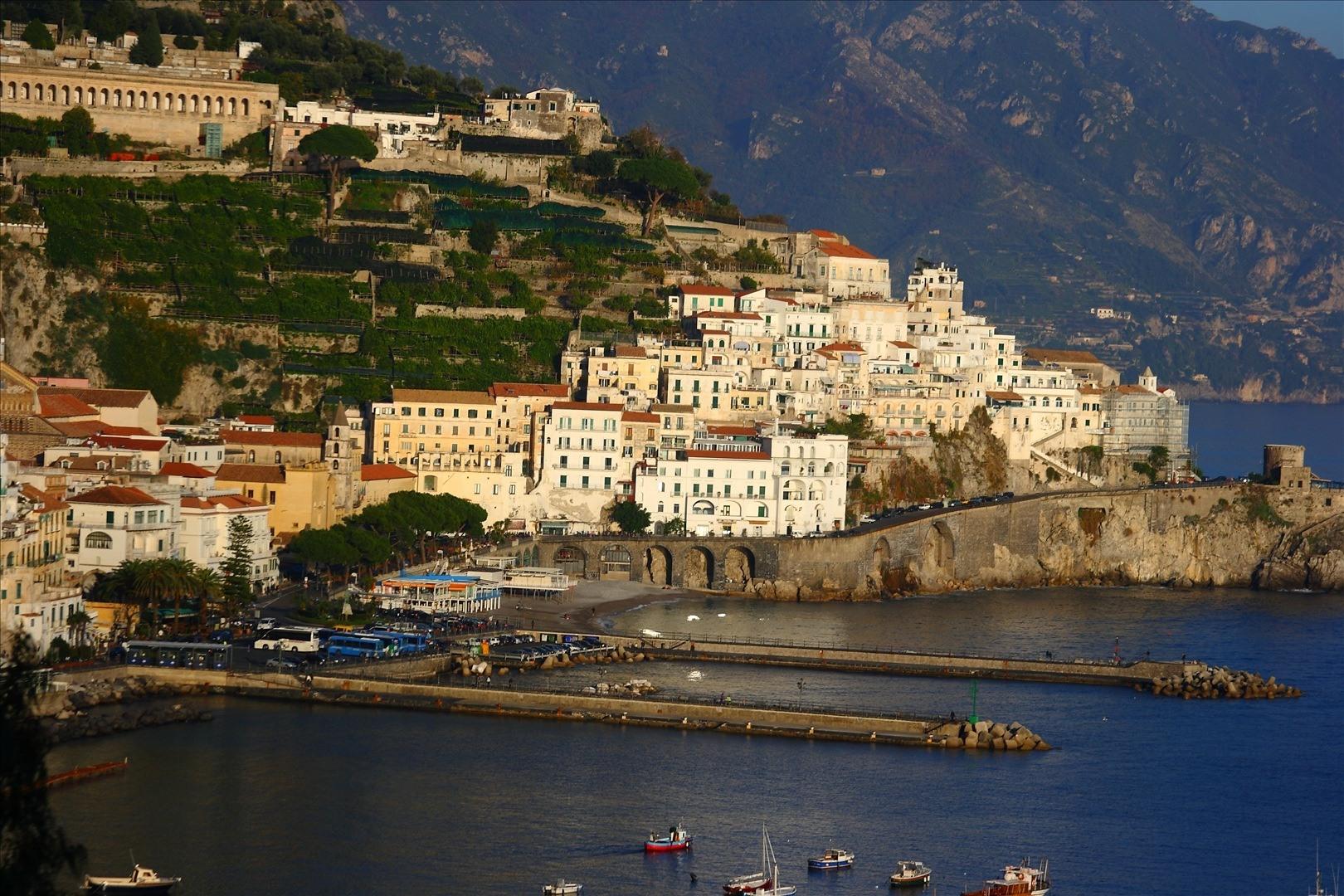 Amalfi_Coast_-_Wednesday_034