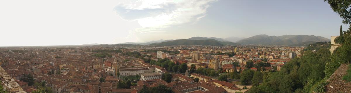 Brescia_vista_dal_castello