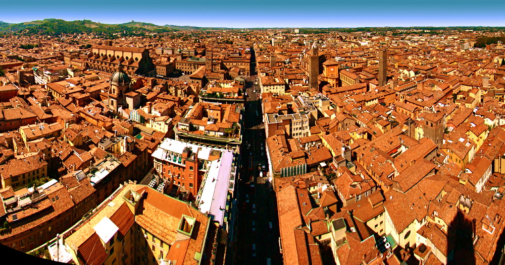 Emilia_Bologna1_tango7174 2