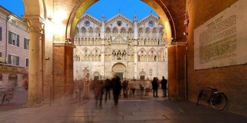 Ferrara_Cathedral