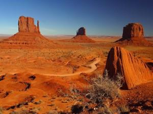"""Zu """"Die schönsten Plätze Plätze der Erde"""""""