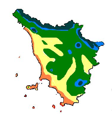 Temperatura_media_gennaio_Toscana_1961-1990