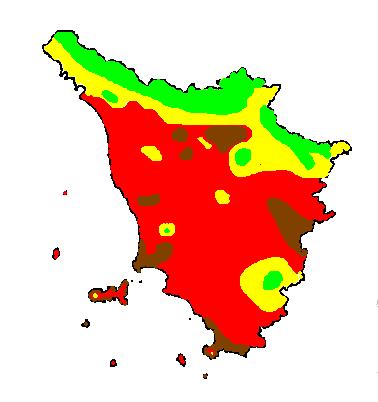 Temperatura_media_luglio_Toscana_1961-1990