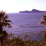 Gardasee-Trip Juli 2014