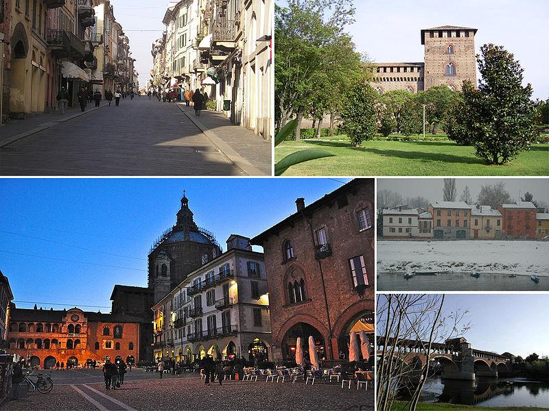 800px-Collage_Pavia