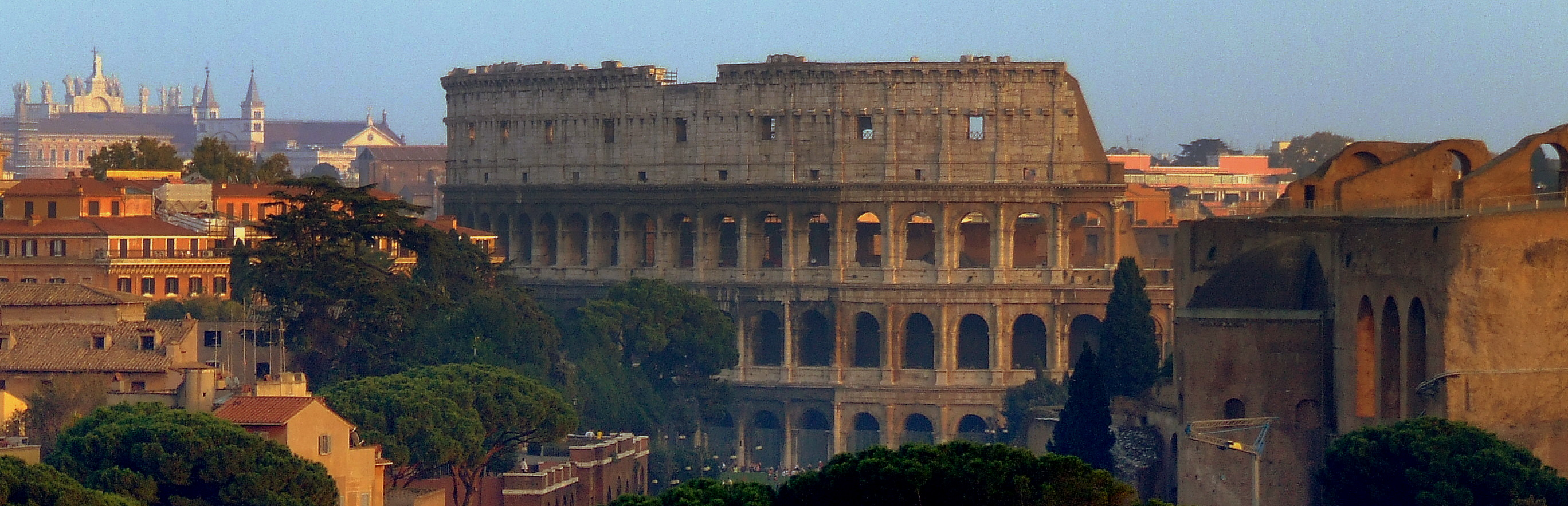 Colosseo_panorama