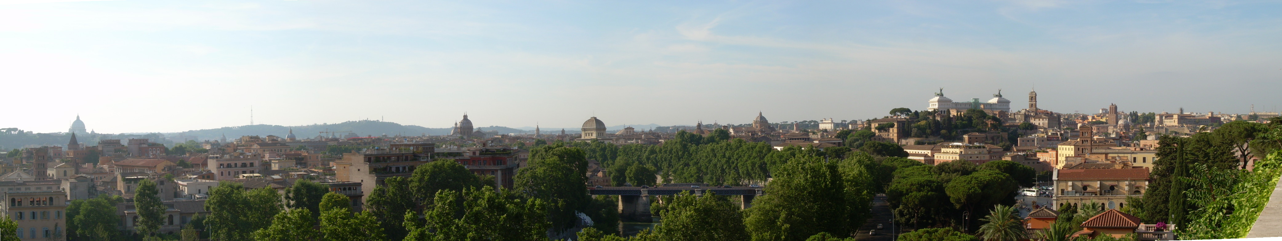 Roma_Giardino_degli_Aranci_veduta