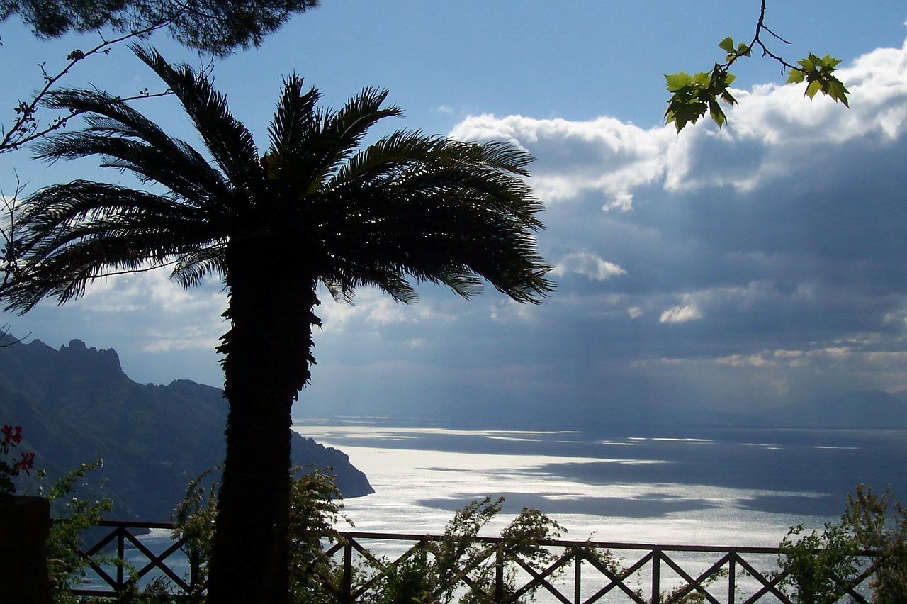amalfi-coast-227241_1280