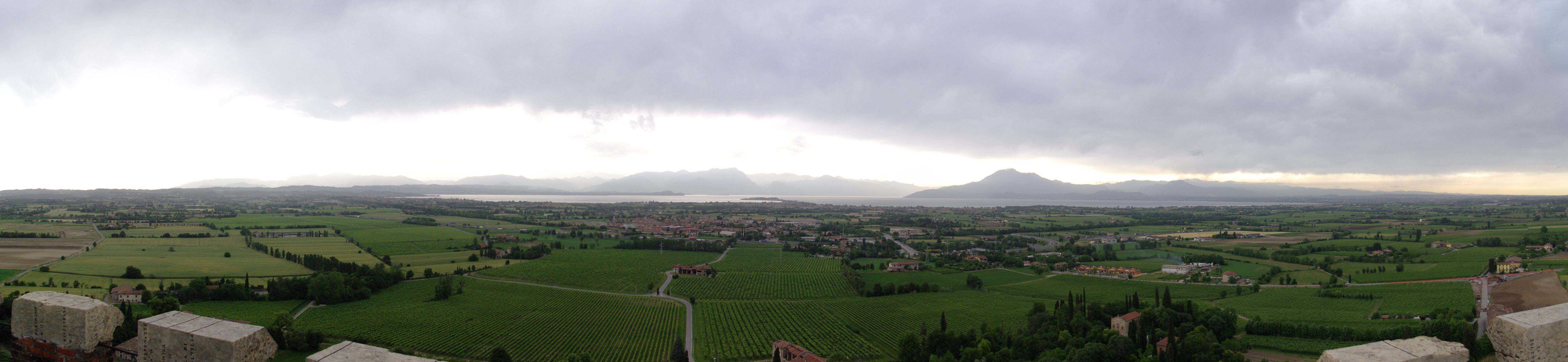 San_Martino_della_Battaglia_Panorama_001