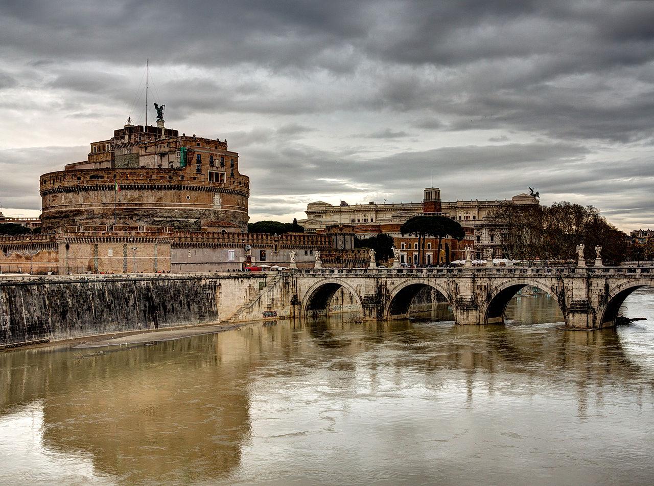 1280px-Castel_Sant_Angelo_Roma_Italy_2013_03_a[1]