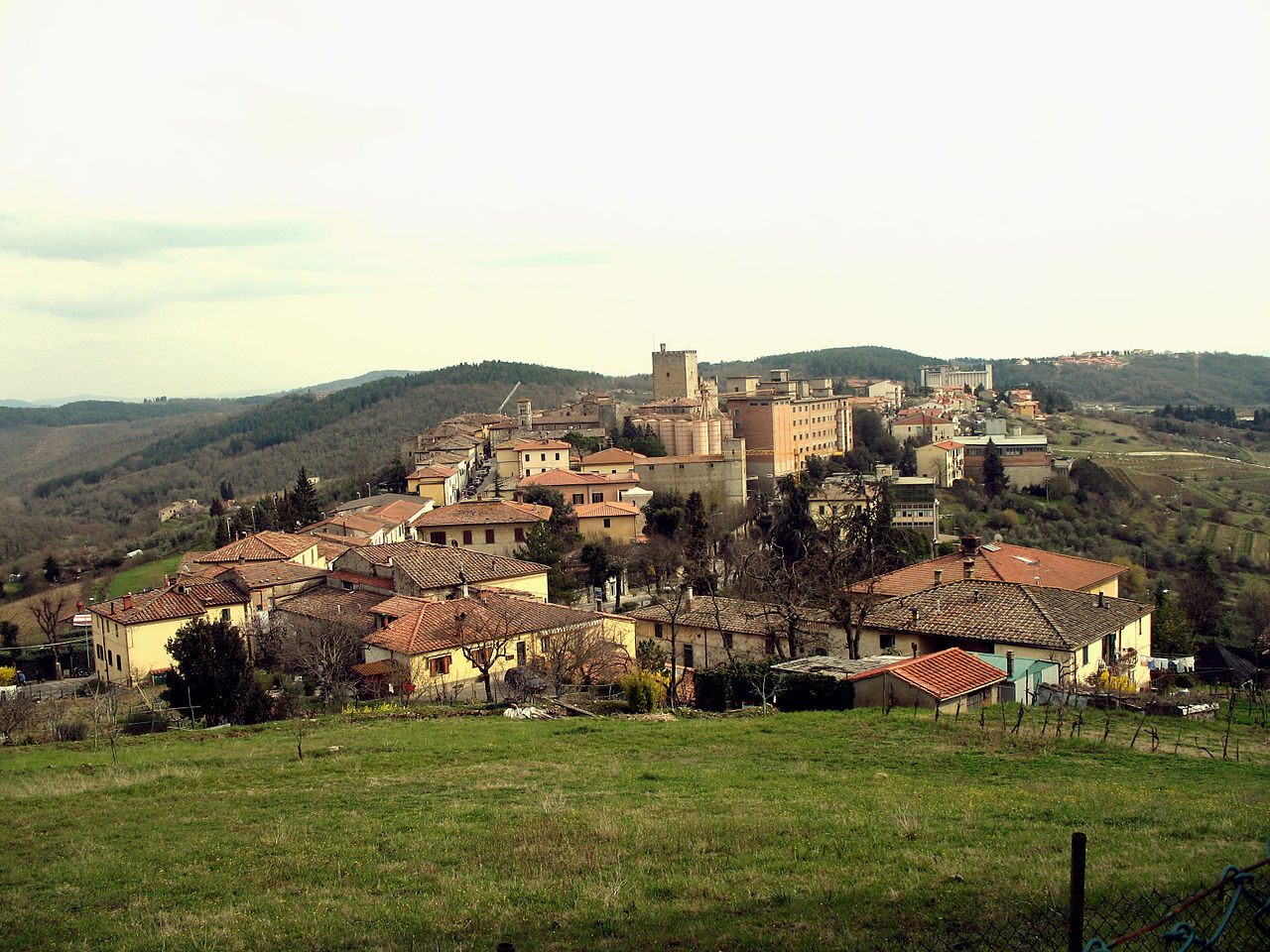 1280px-Castellina_in_Chianti