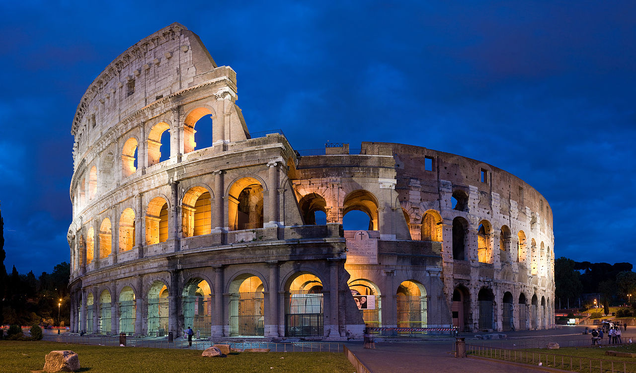 1280px-Colosseum_in_Rome,_Italy_-_April_2007[1]