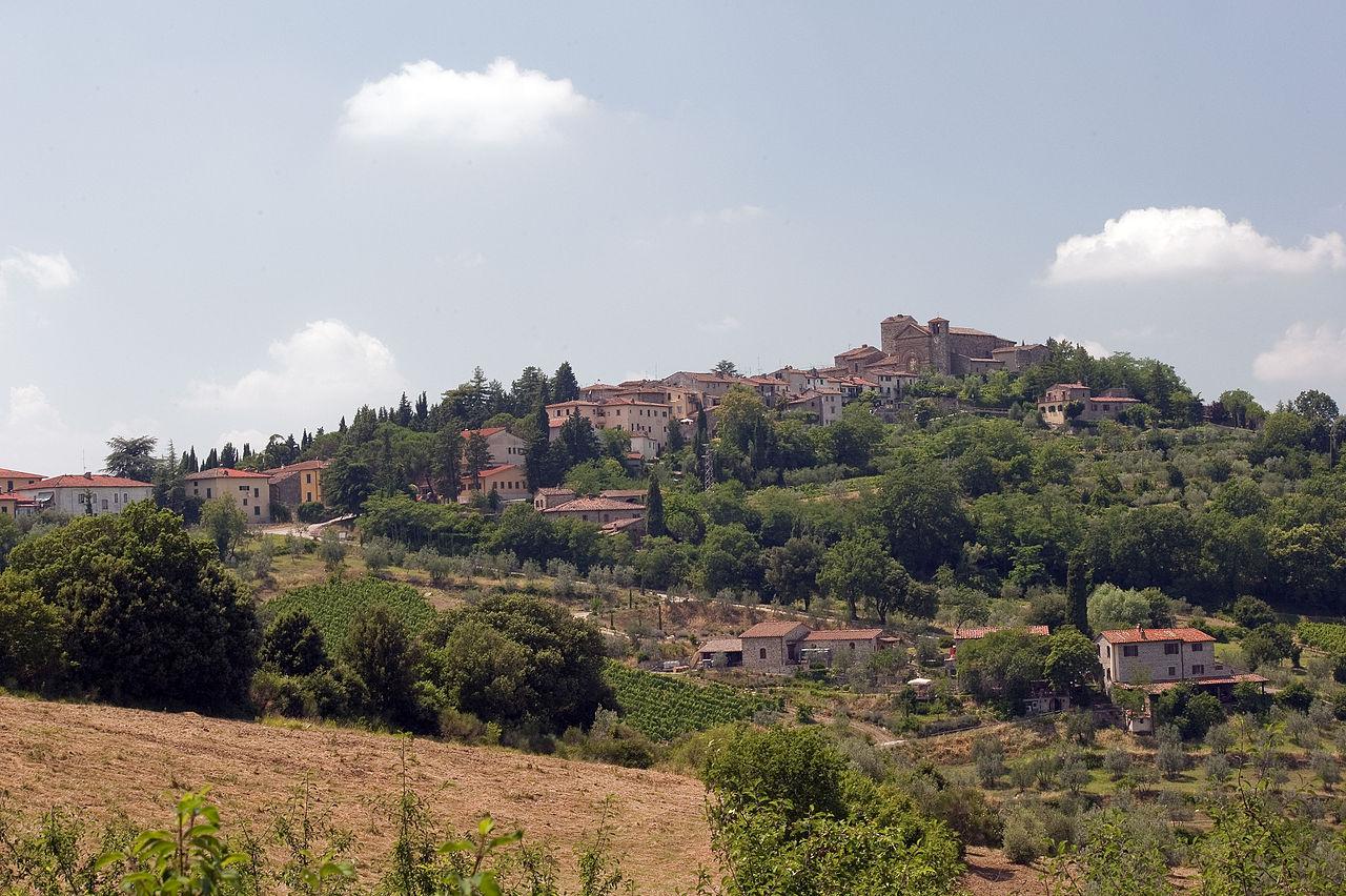 1280px-Panzano-in-chianti-panorama