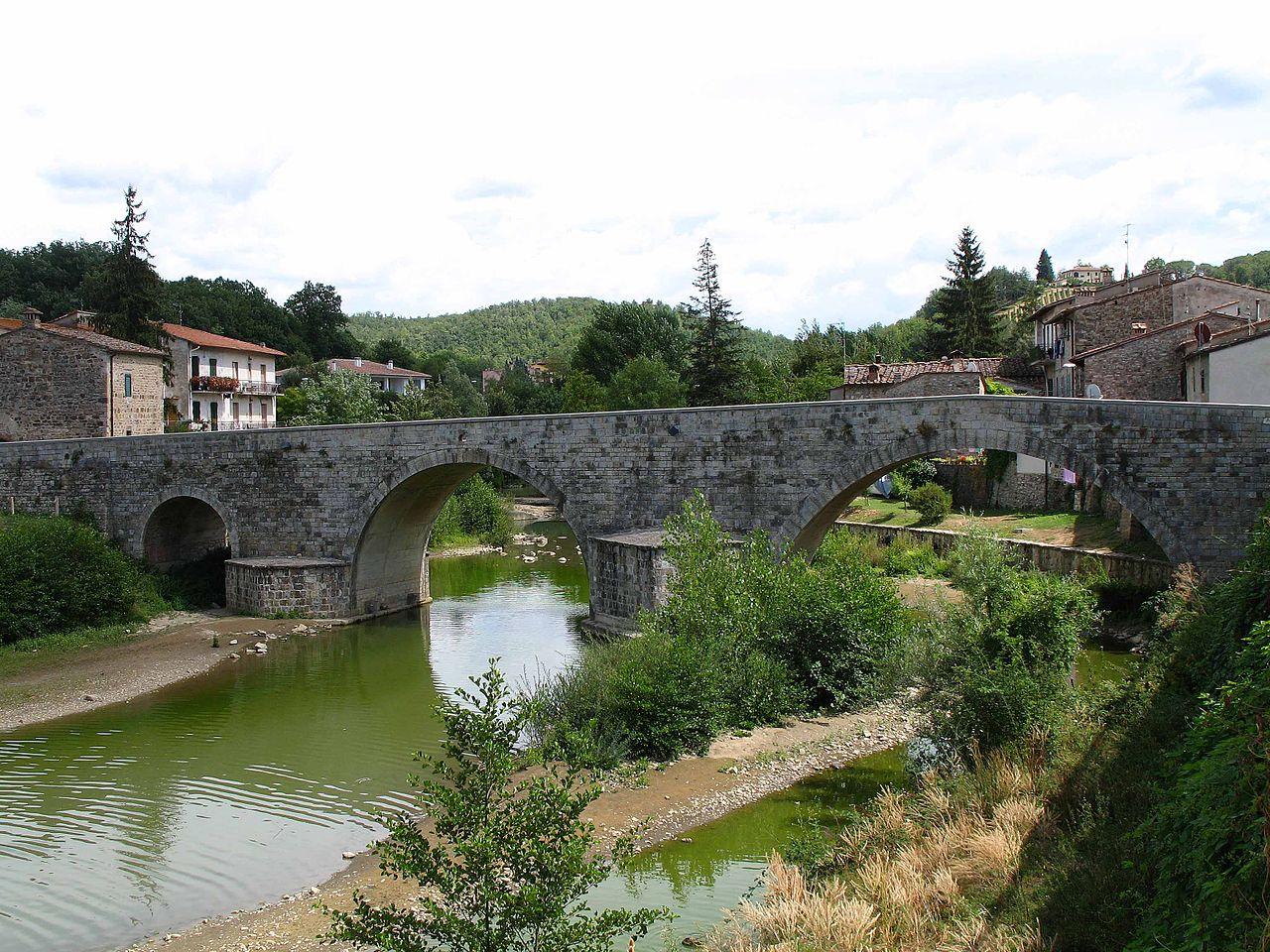1280px-Ponte_della_Sambuca