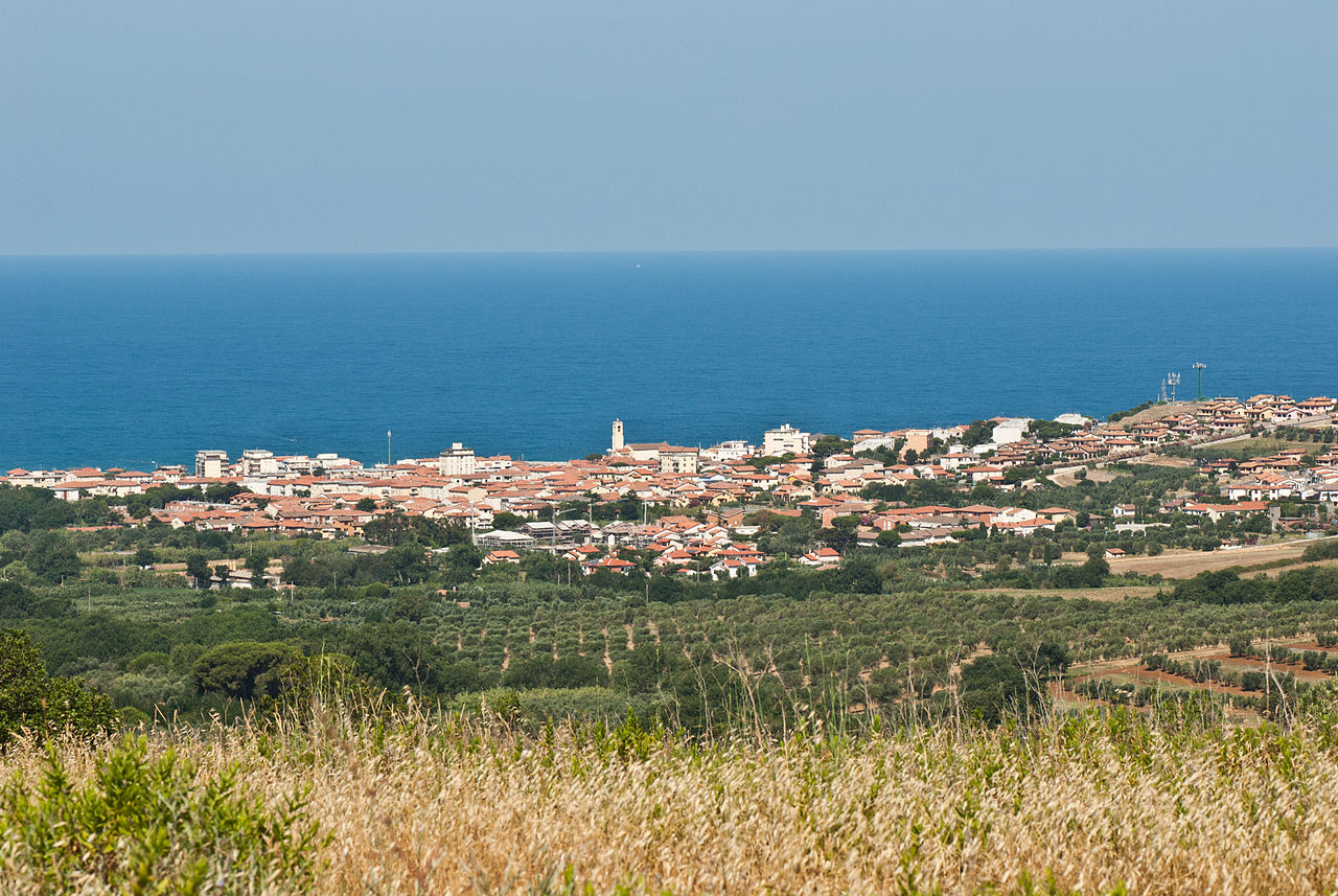1280px-San_Vincenzo_from_east