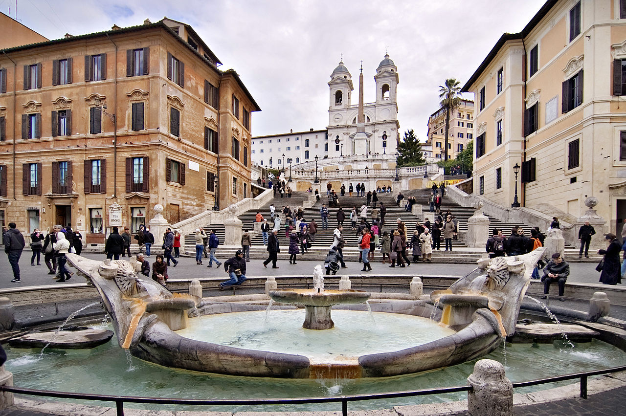 1280px-Spanish_steps_Rome_Italy[1]