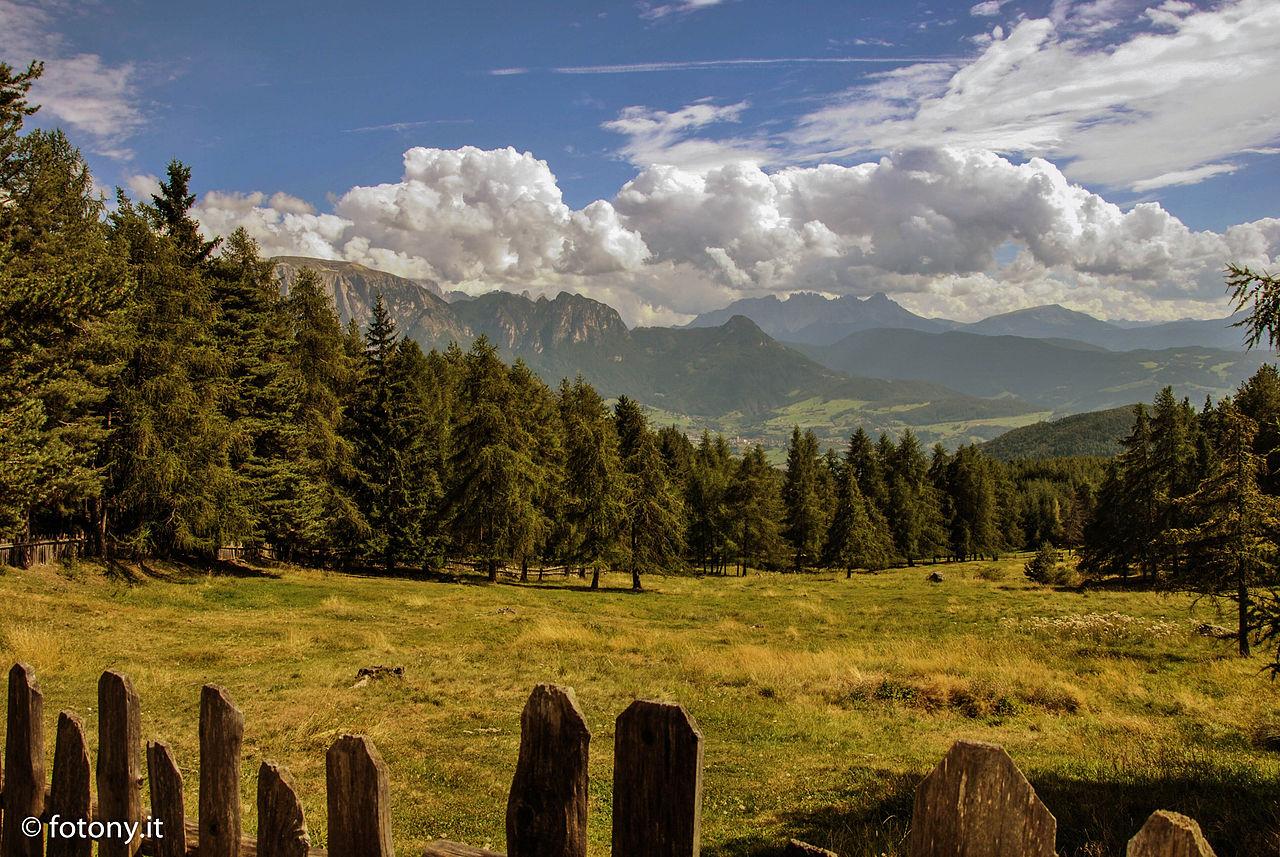 1280px-Valle_dell'_Adige_vista_dal_Renon