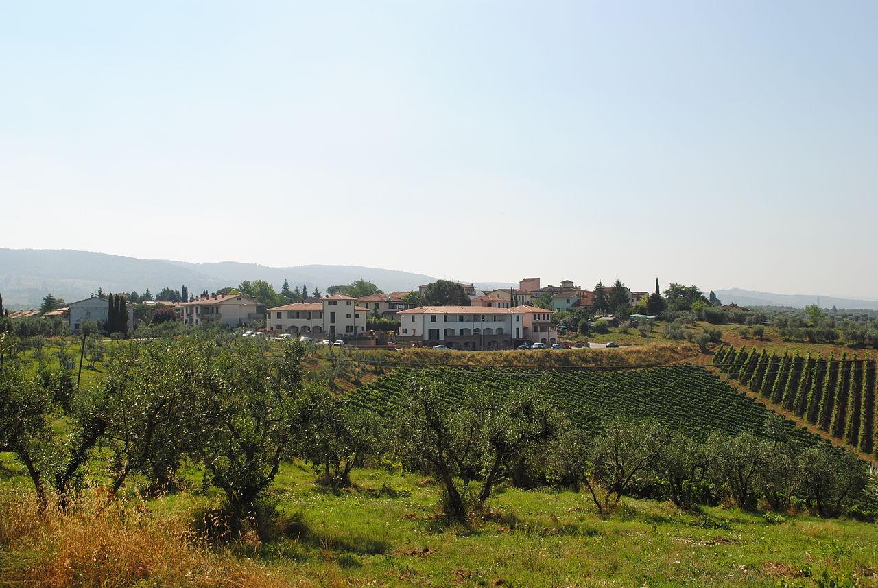 1280px-Vista_di_Montefiridolfi