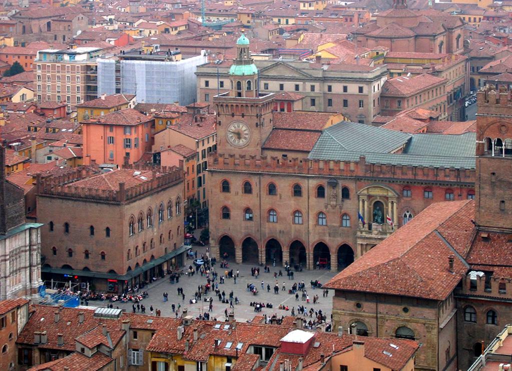 Bologna-vista02[1]