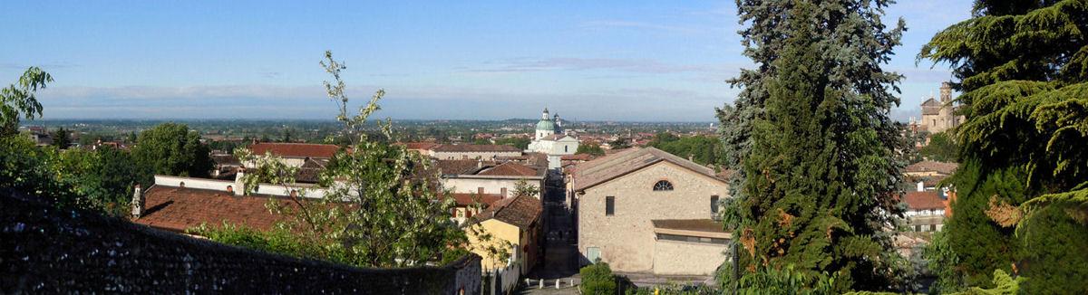Castiglione_delle_Stiviere-Panorama_dal_castello2