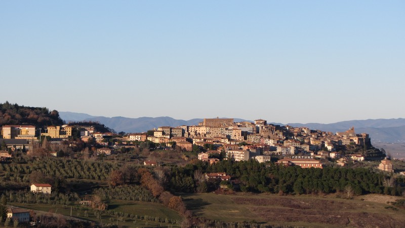 Chianciano_Terme_centro_storico_800x600