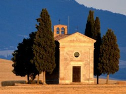 Kirche-Toscana-e1413059438901
