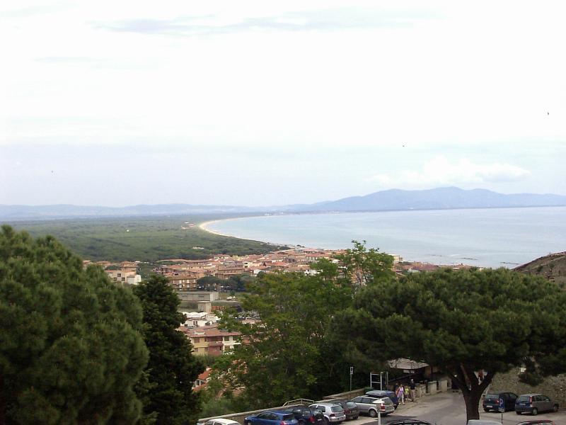 Maremma_Coast-Toskana-Italy