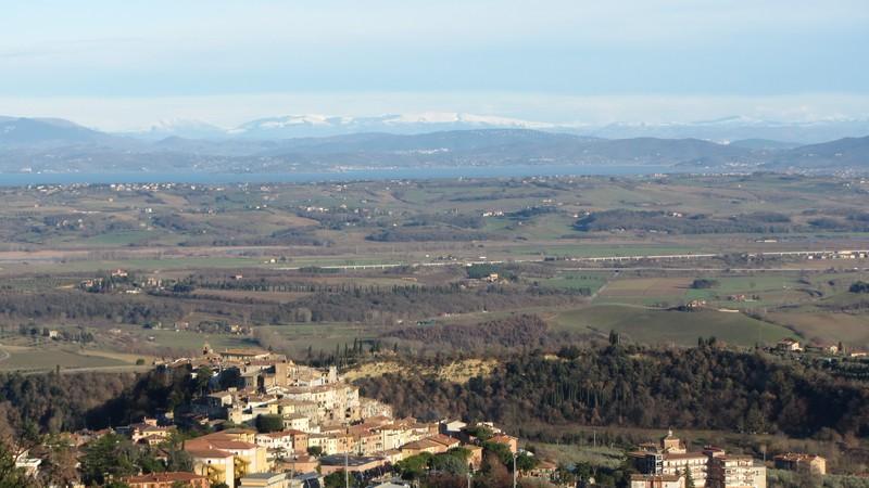 Panorama_Chianciano_800x600