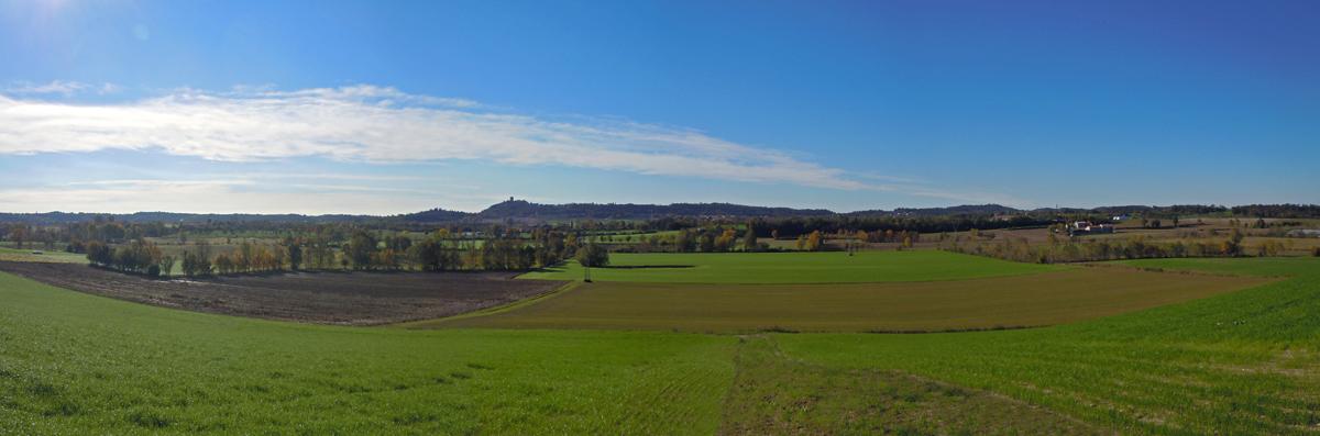 Panorama_Solferino