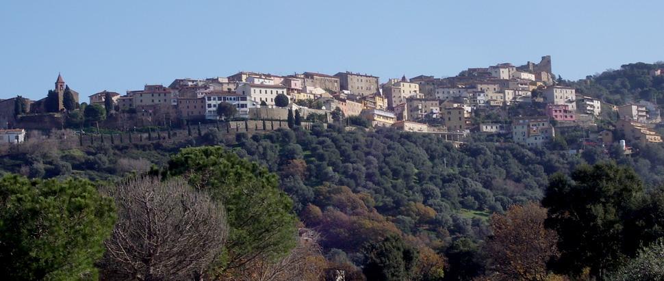 Panorama_di_Scarlino