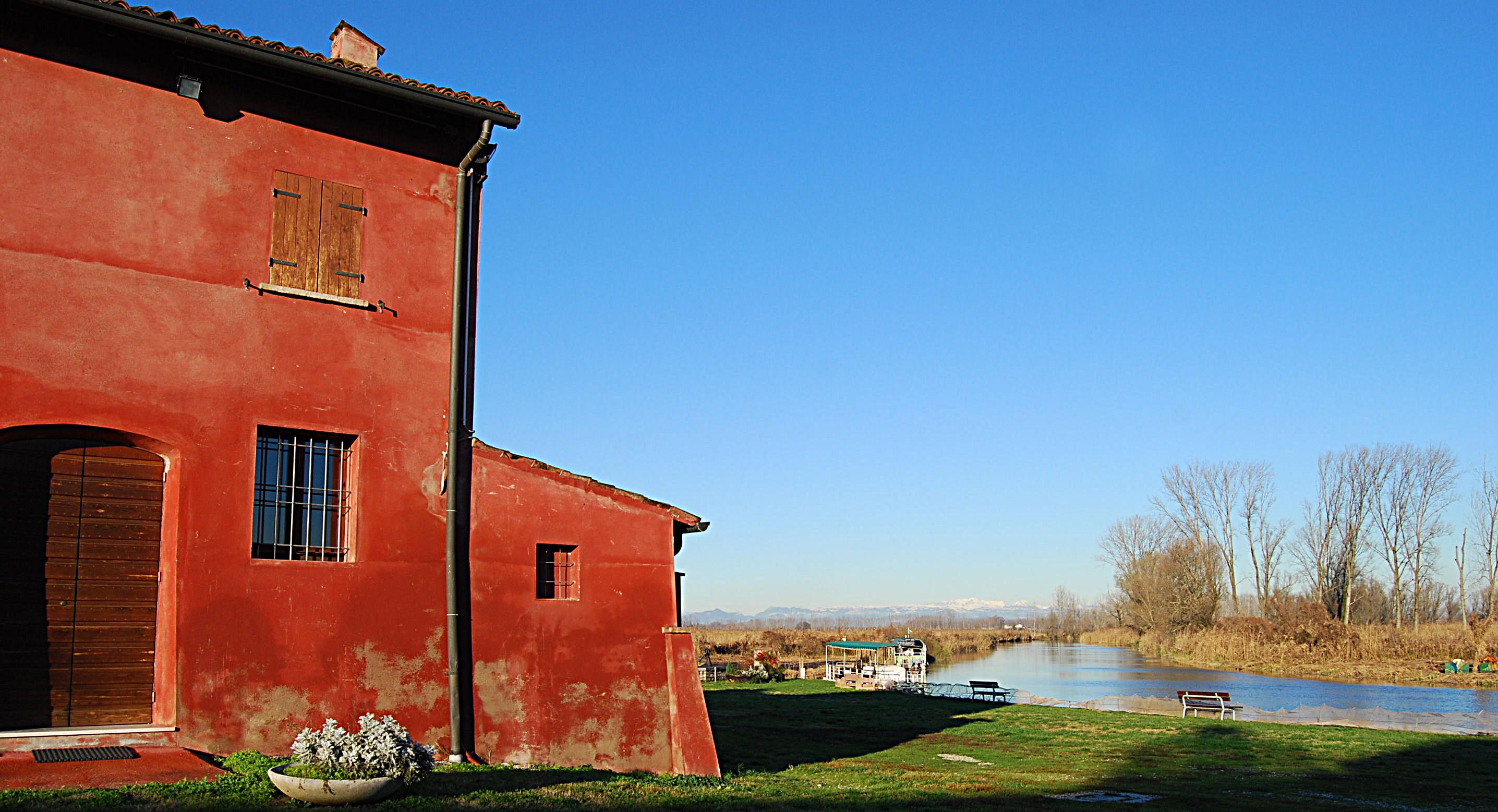 Rivalta_sul_Mincio_panorama