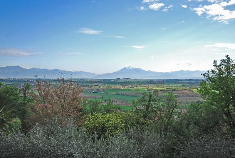 Solferino-Colline_verso_il_lago_di_Garda