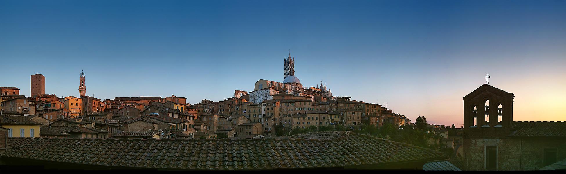 Toscana_Siena2_tango7174