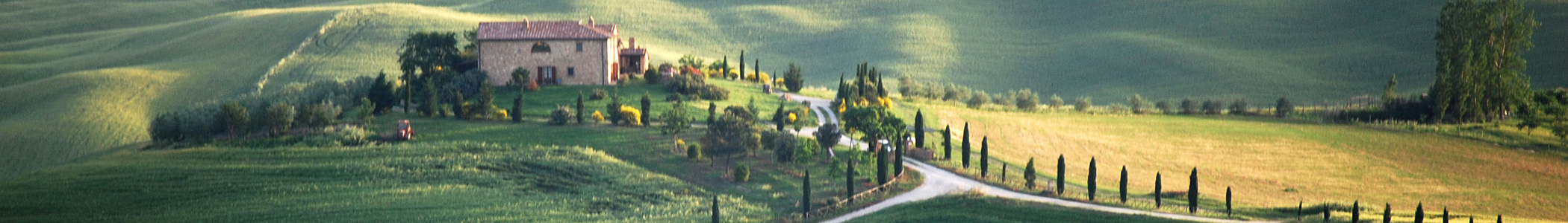 Val_d'Orcia_banner