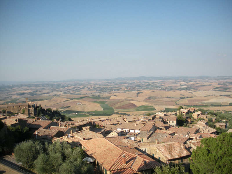 montalcino___toscana___landscape_by_cfs3creative-d5fq6b1[1]