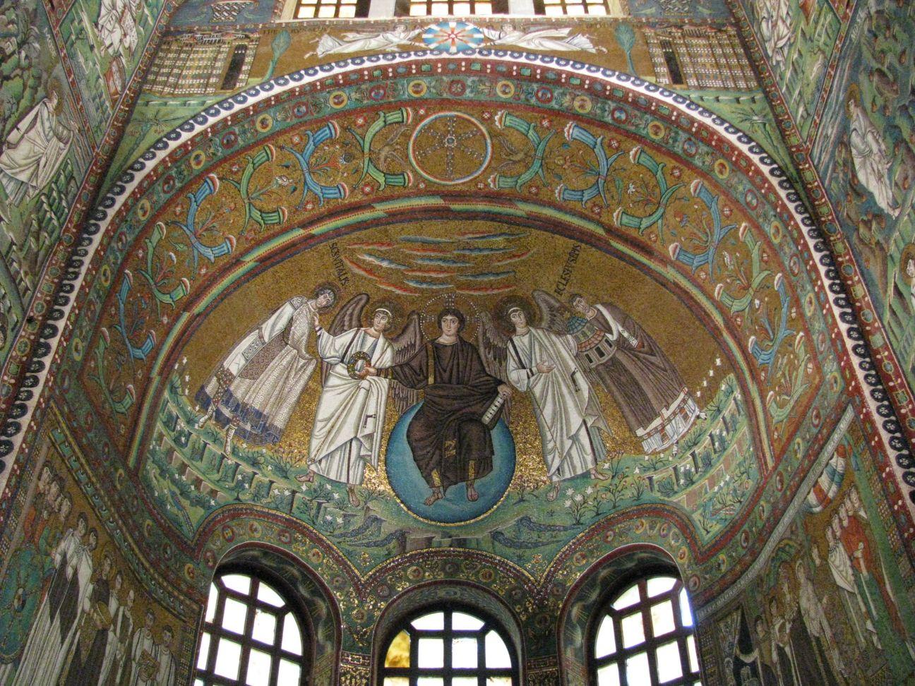 Pendentive_(San_Vitale_in_Ravenna)[1]