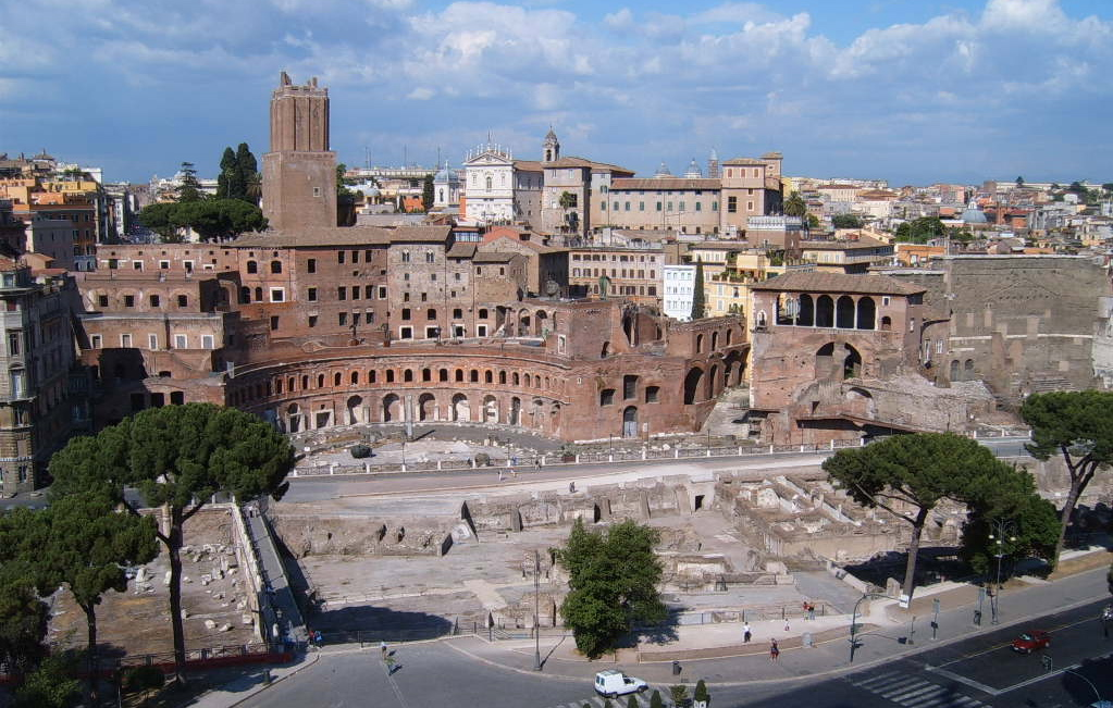 Trajan_Forum[1]