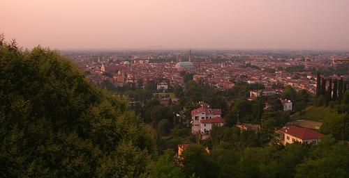 Vicenza_2[1]