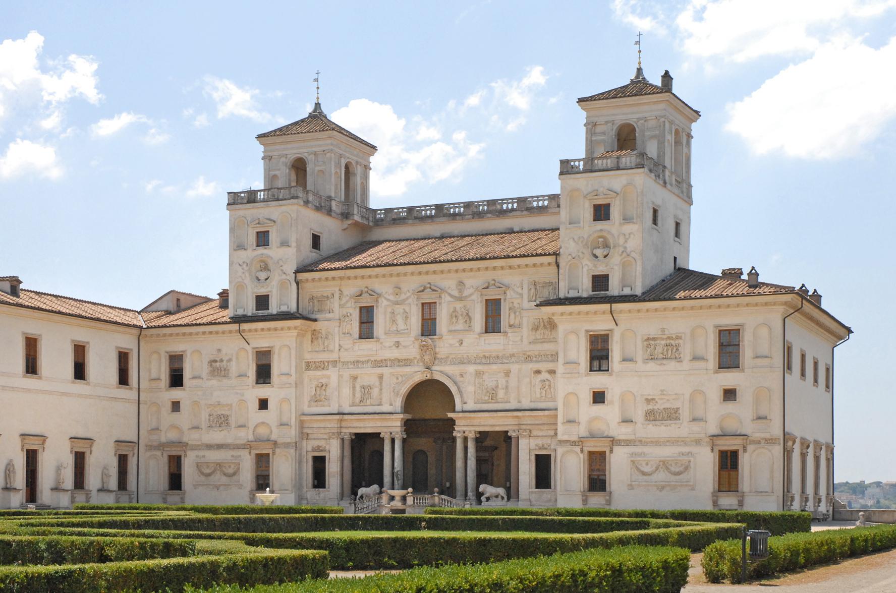 Villa_Medici_Roma_01[1]