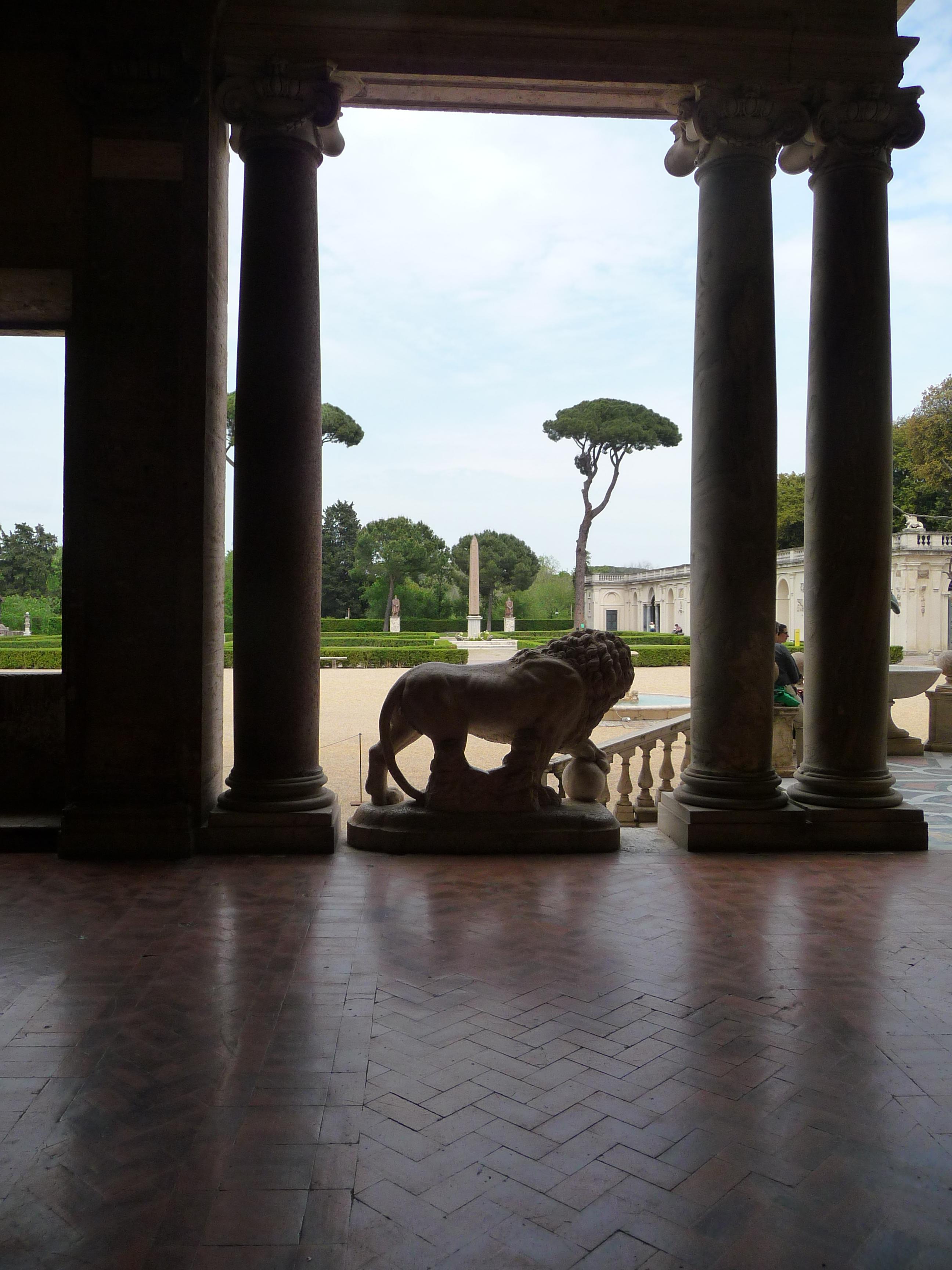 Villa_Medici_Roma_(7)[1]