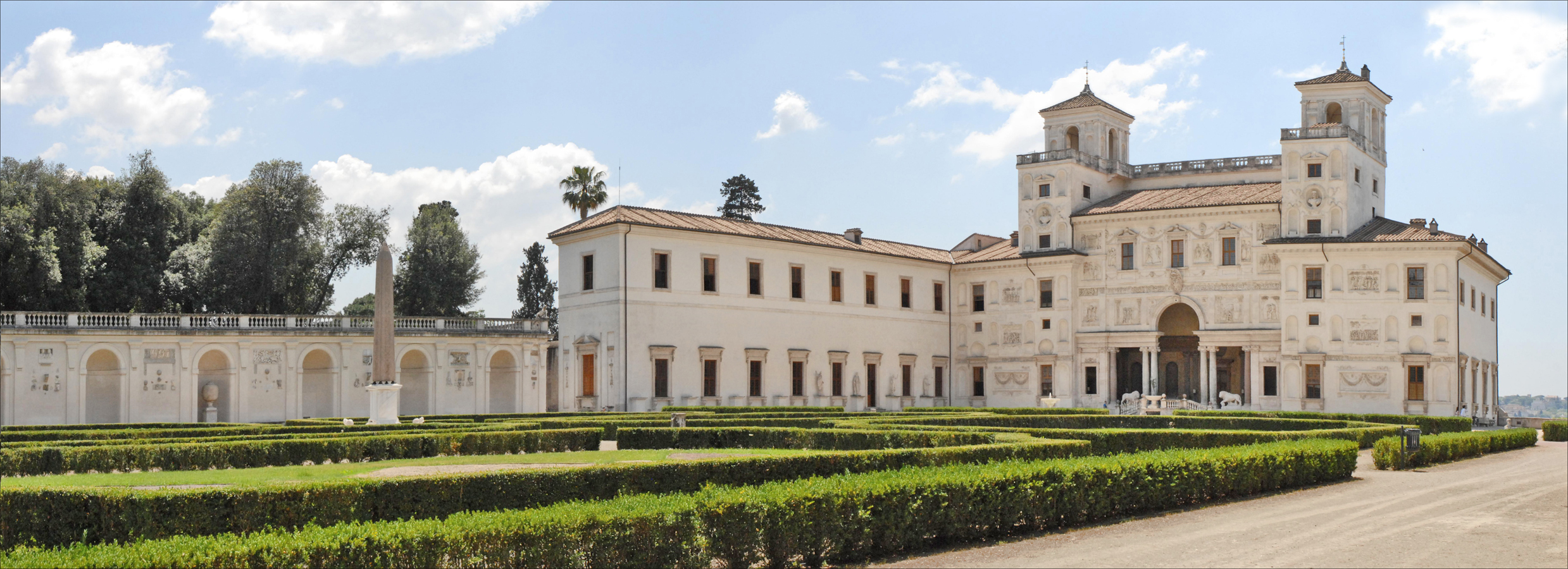 Villa_Medici_Rome_02[1]