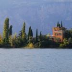 Gardasee-Trip Juni 2015