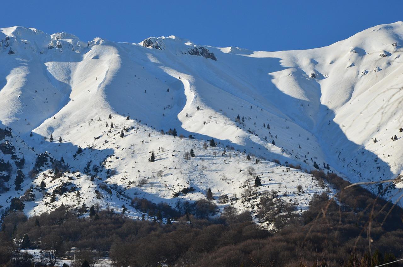 monte-baldo-284424_1280