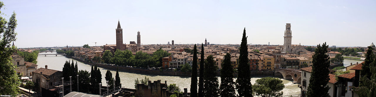 1280px-Panorama_Verona_Mai_2009